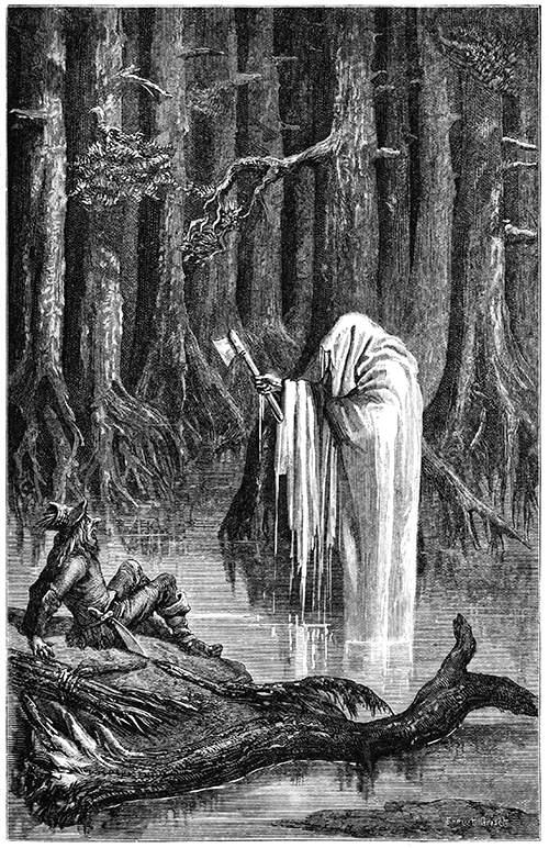 http://www.oldbookillustrations.com/illustrations/mercury-woodman/