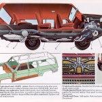 1982 Chevrolet And Gmc Truck Brochures 1982 Chevy Suburban 09 Jpg