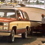 1983 Chevrolet And Gmc Truck Brochures 1983 Chevy Suburban 03 Jpg
