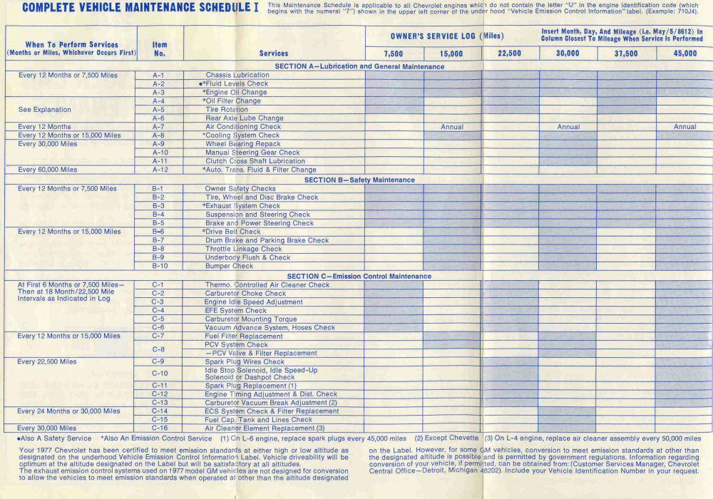 Craigspalfree craigslist reader pro download user manuals array edelbrock 3581 user manuals rh edelbrock 3581 user manuals leshielovescake com fandeluxe Image collections