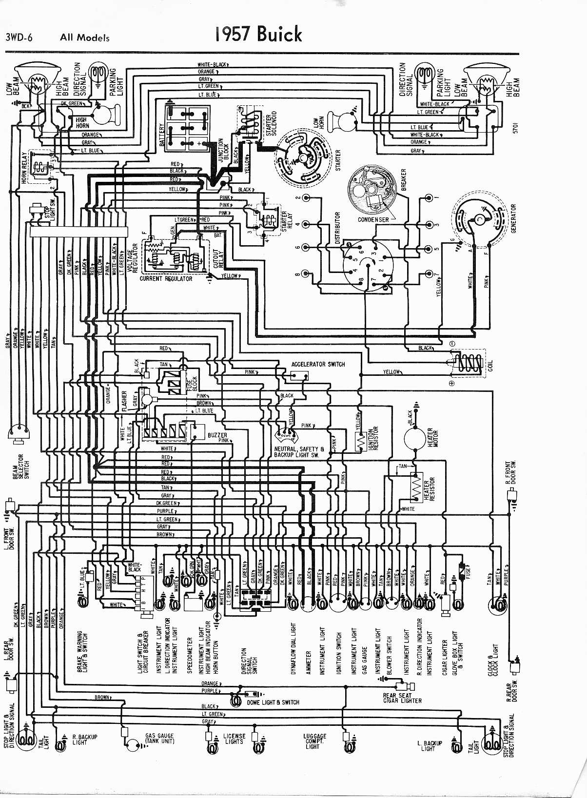 Wiring Diagram For Onan Generator Control Panel Electrical Battery Charger Westinghouse Ats Ge Switch