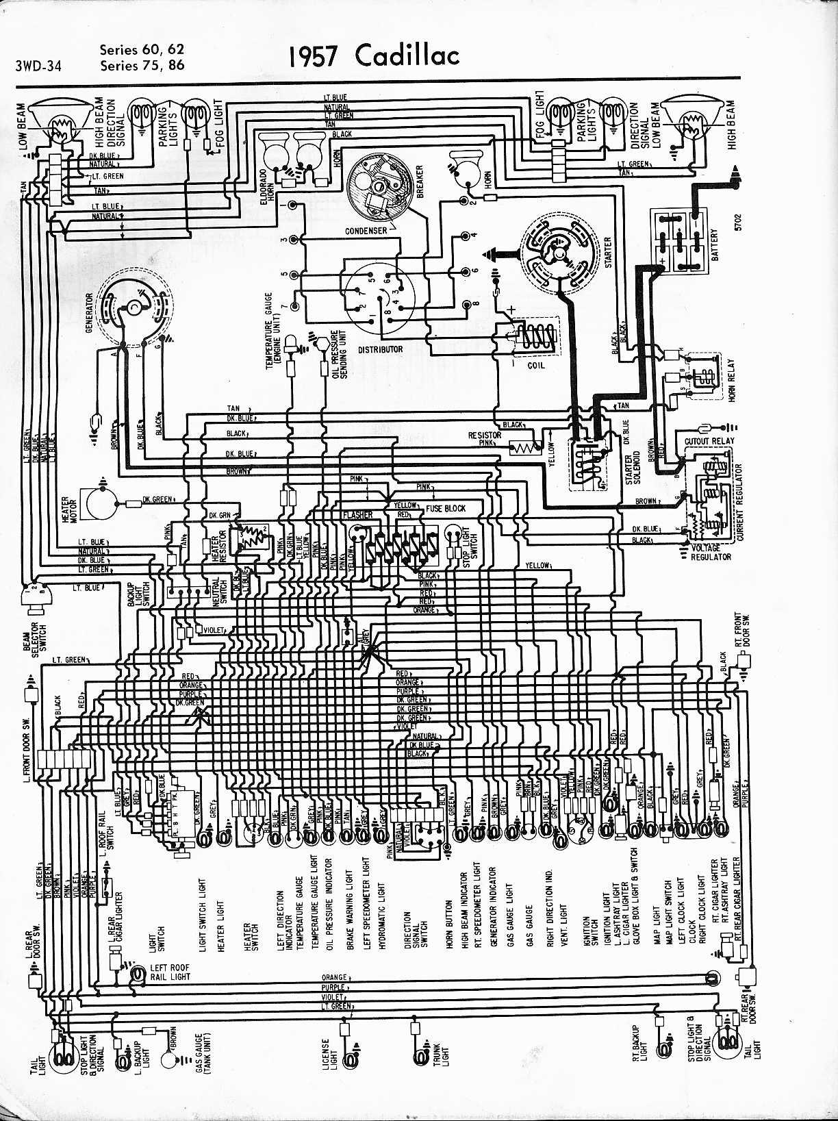 Groß 700r4 Schaltplan Für Ein 1982 Ideen - Der Schaltplan - triangre ...