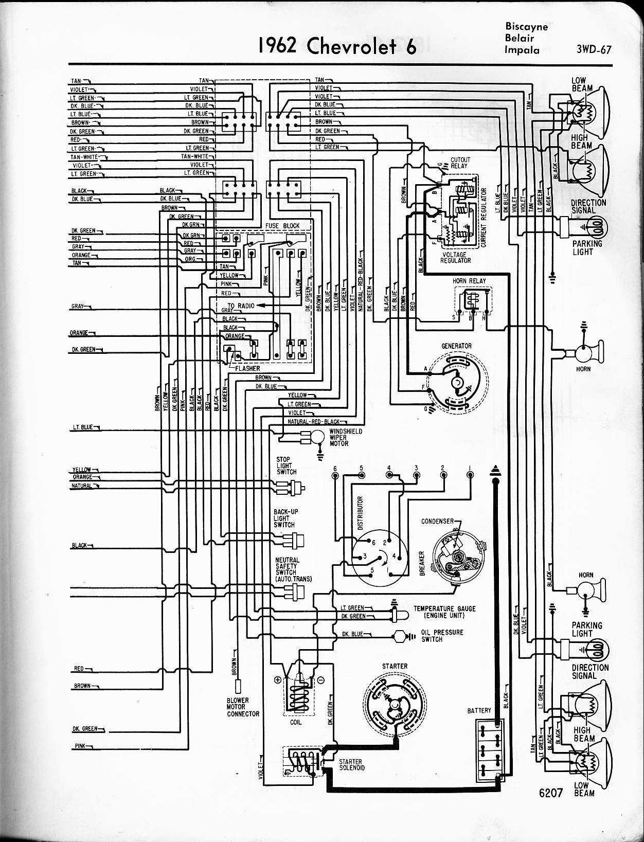 Wrg Chevy Cruze Air Conditioning Wiring Diagrams