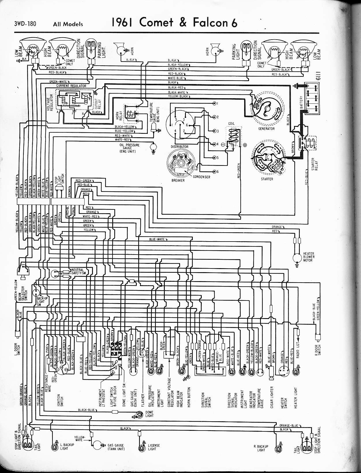 Awe Inspiring Falcon Alarm Wiring Diagram Circuit Diagrams Image New Model Wiring Database Denligelartorg