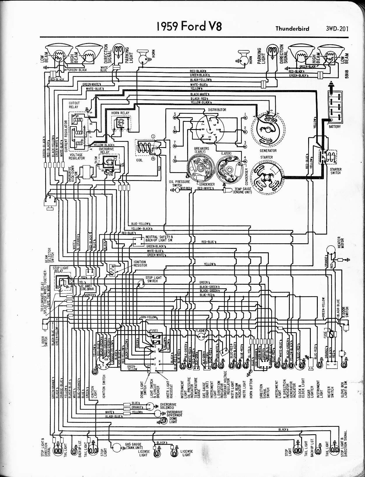 m35a2 generator wiring diesel generator wiring elsavadorla