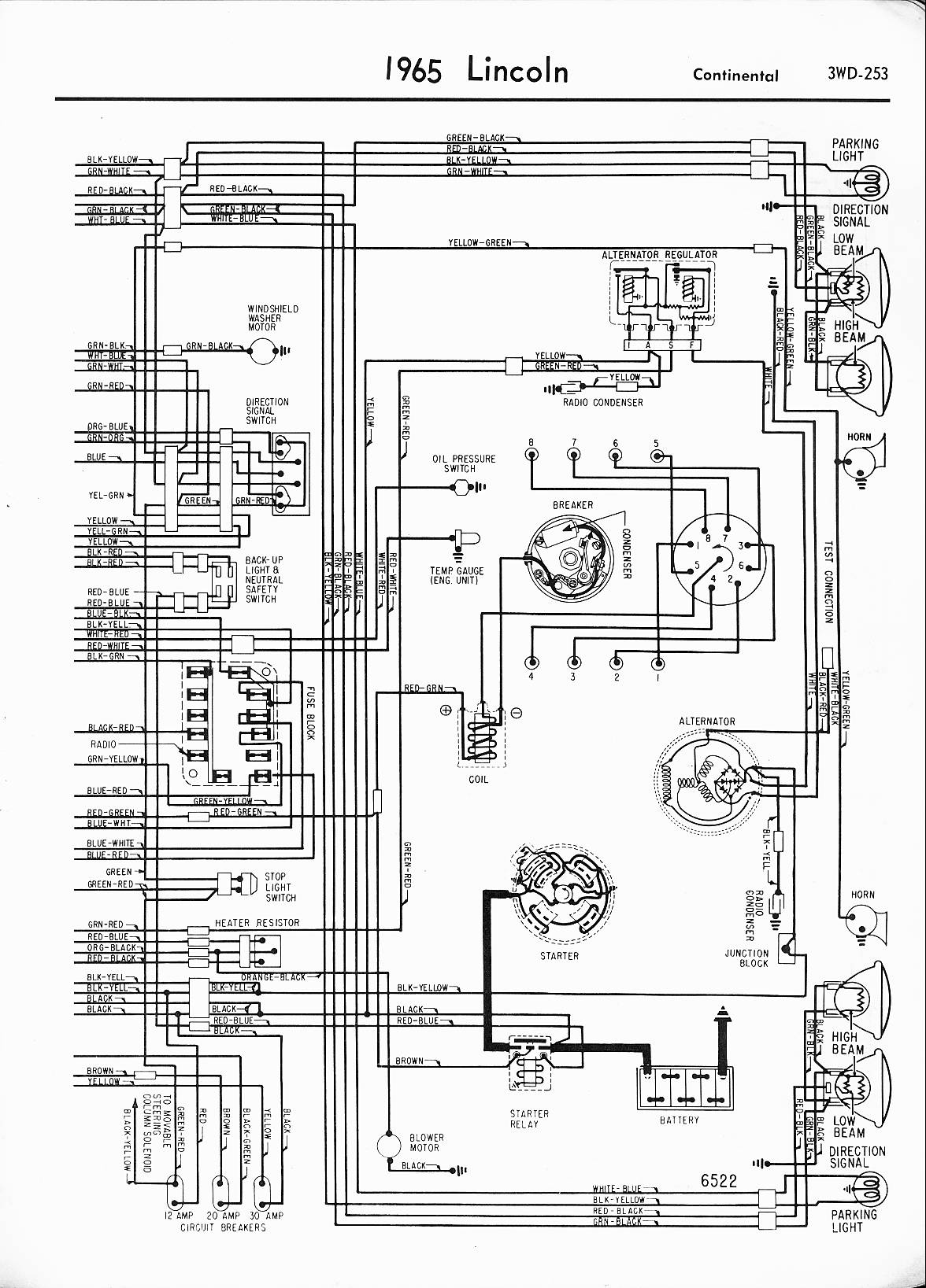 94 Grand Am Wiring Diagram Free Download Wiring Diagram