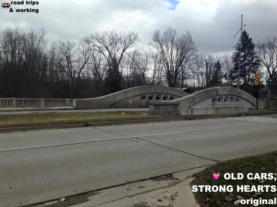 RoadTripsWorking_03022017_4_okemosMI_exp