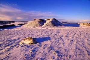 Cairn-D-Winter-Sunrise