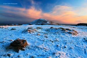 Cairns-R,S-&-T-Winter-Solstice-Sunrise