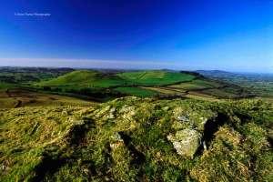 Loughcrew-Hills1