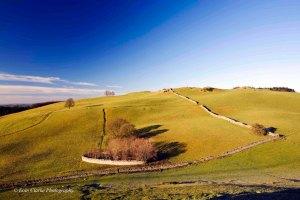 Loughcrew-Hills3