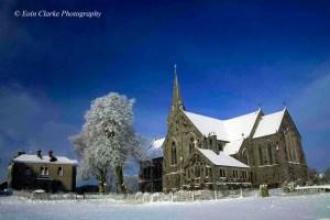 St-Brigids-Church-Winter-1
