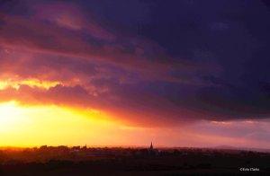 Sunset-over-Oldcastle