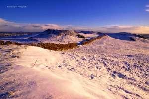 Winter-Carnbane-West-1