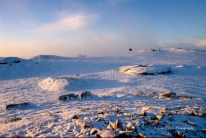 carnbane-west-snow-1