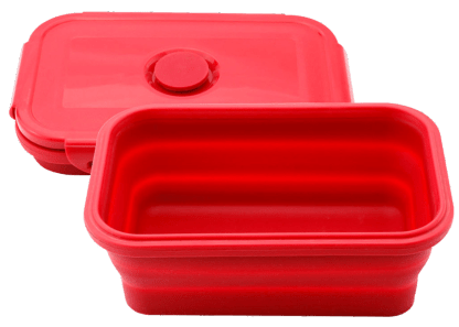 Truweigh Collapsible Bowl