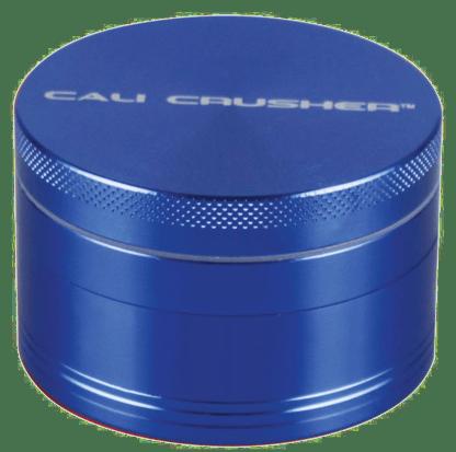 """Cali Crusher O.G. 2.5"""" Grinder"""