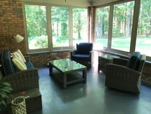 patio Furniture 12