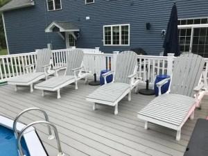 patio furniture 11