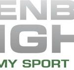 OL-Knights_Logo