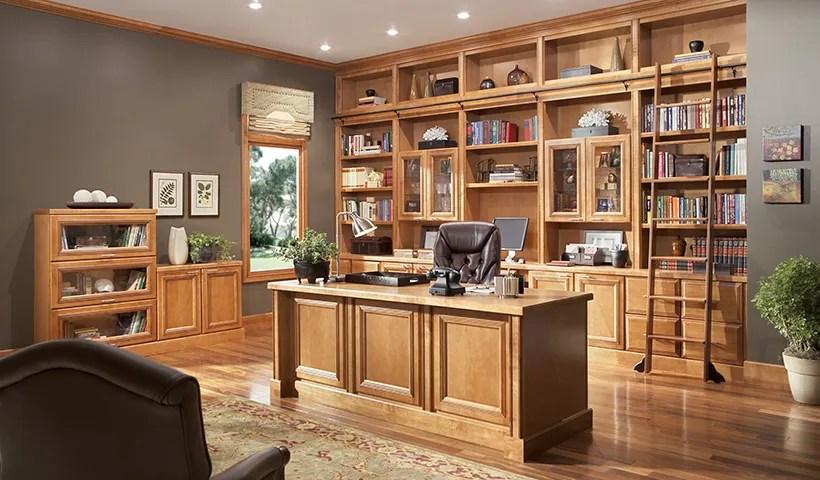 merrilatt cabinets | Centerfordemocracy.org