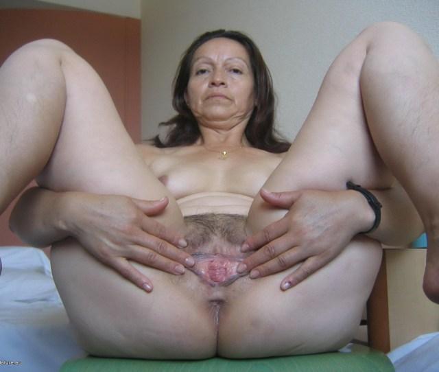 Hot Italian Naked Women