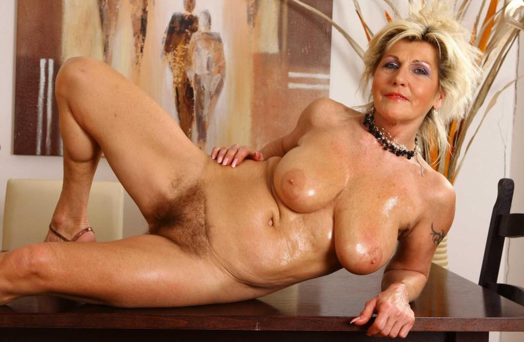 Porn Amateur Mature Pussy Old