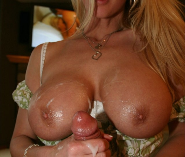 And Milf Mature Free