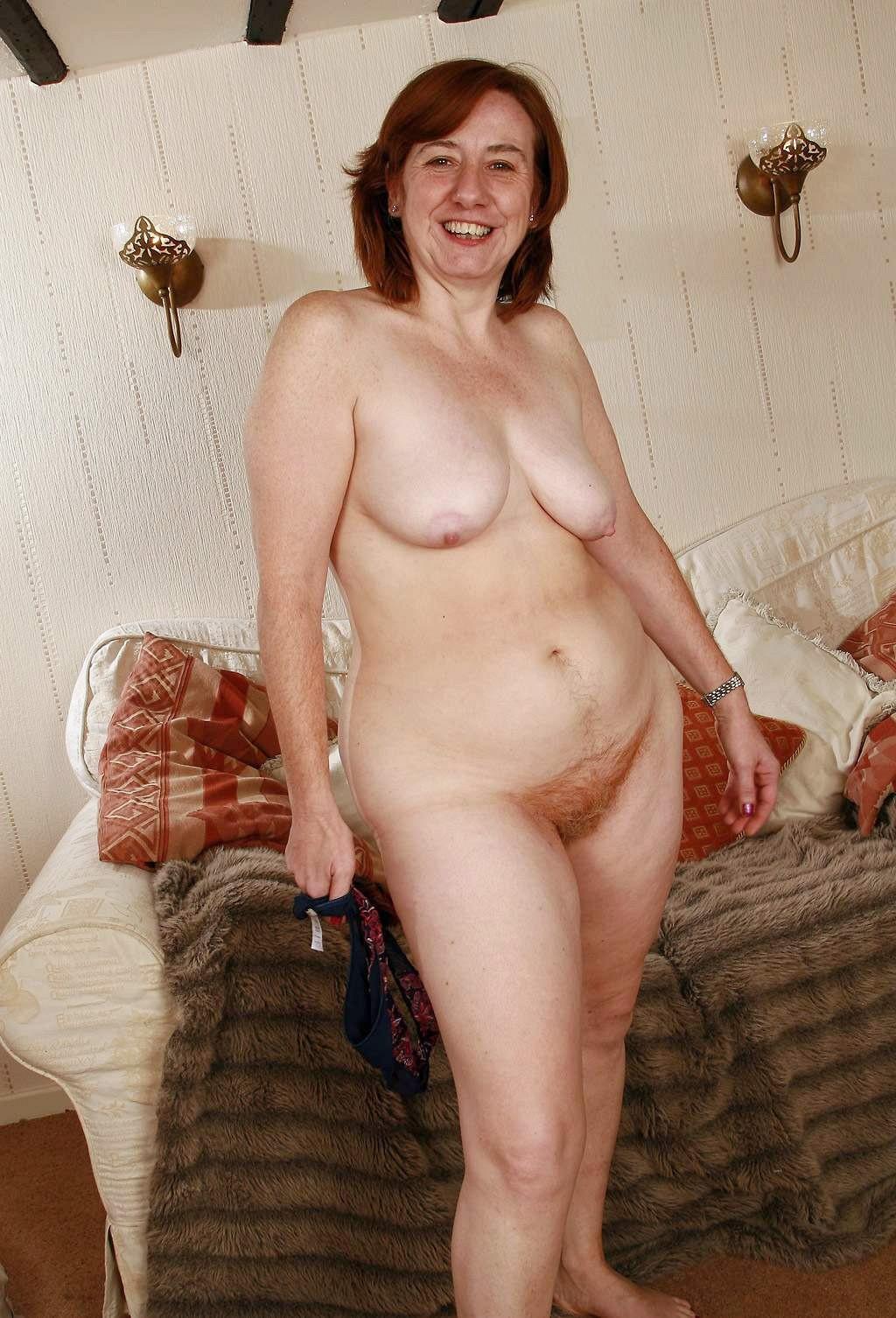 Mature Porn 48