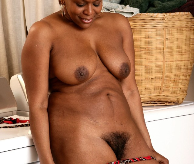 Ebony Old Lady Porn