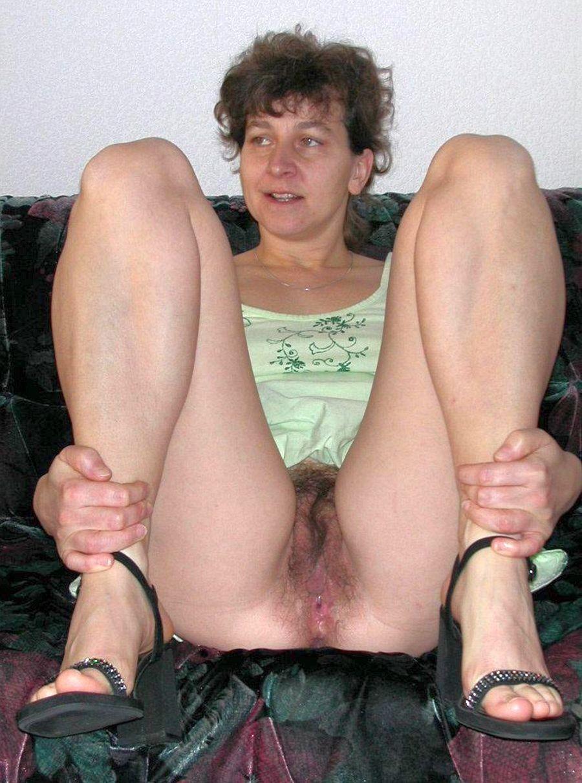 Mature Porn #5