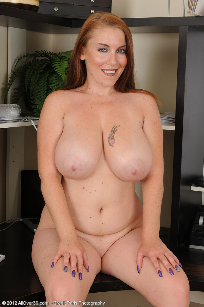 Mature Porn Star Picture Galleries Gallery Desiree Takes