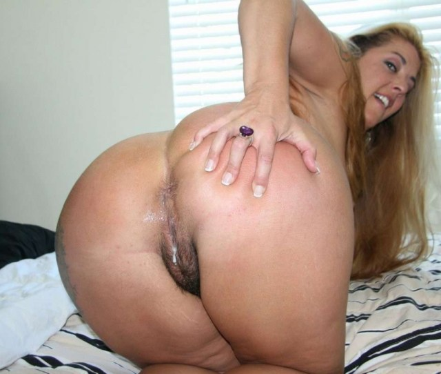Big Ass Woman Porno