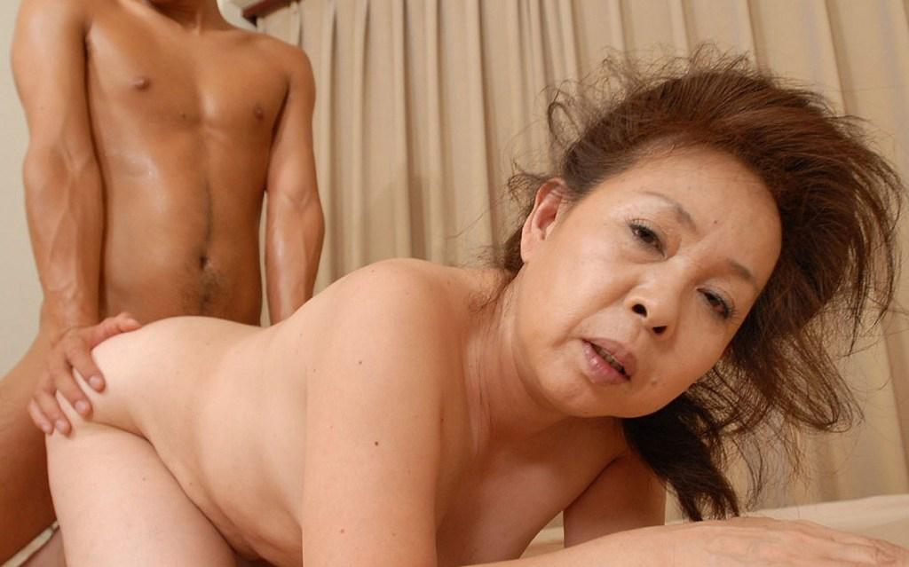 Japanese Porn 49