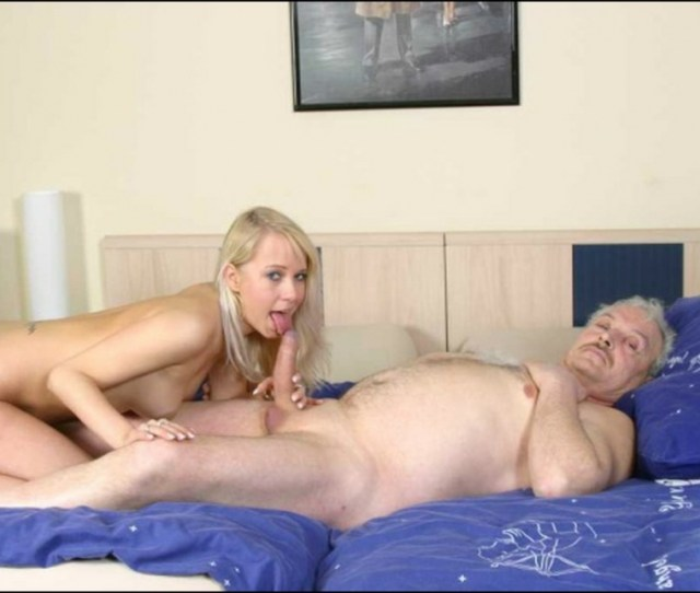Porn Guy With A Mature Woman