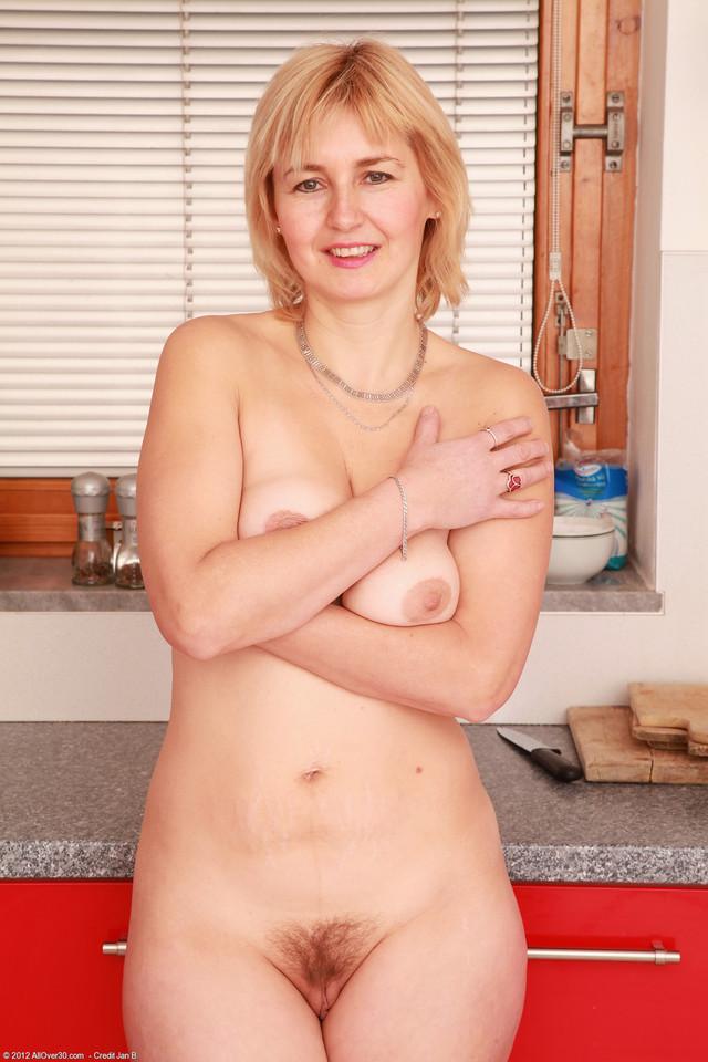 Redhead Porn 55