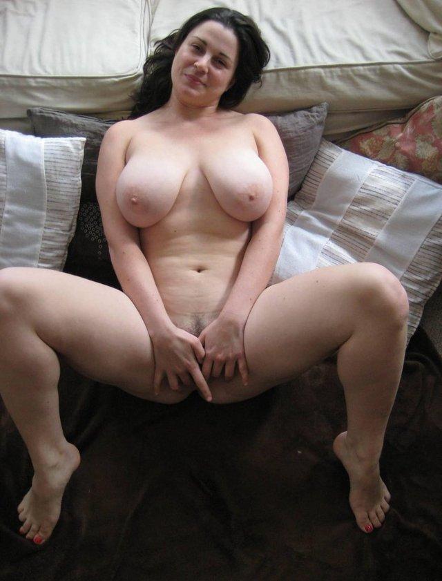 Mature Bbw Porn Galleries Pics