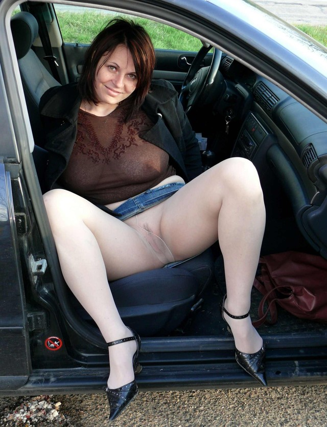 Lewiston idaho milf
