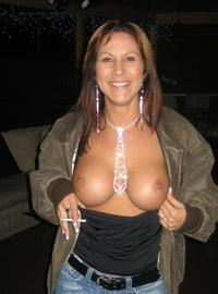 hot amateur moms anal