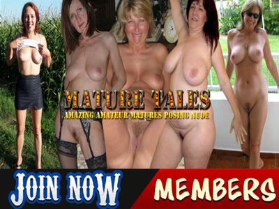 tales mature actresses