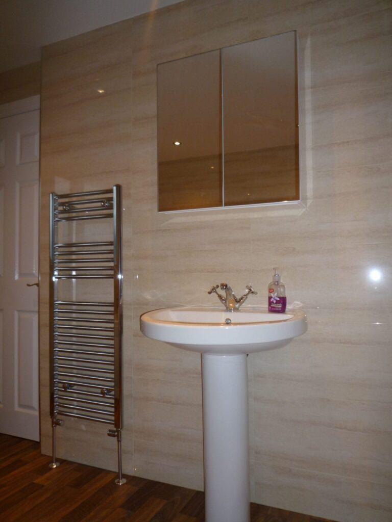 Image Result For Old Bathroom Renovation