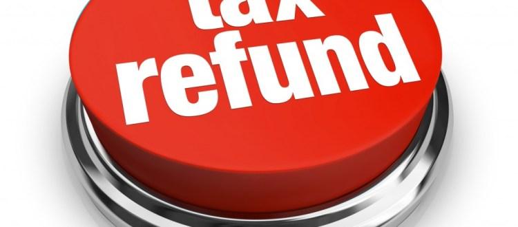 australian backpacker tax