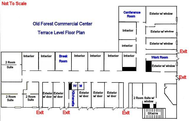 How Design Bathroom Floor Plan