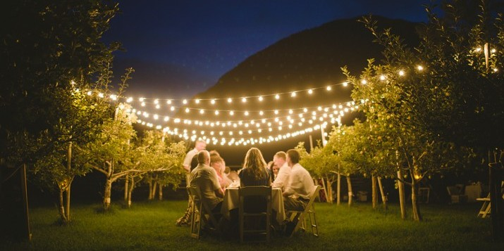 Okanagan-Wedding-Photographer-0084