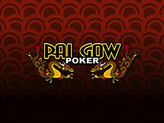 Pal Gow Poker