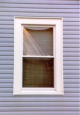 Image Result For Where Can I Buy Window Screen Frames