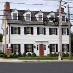 Painting Your Front Door Oldhouseguy Blog