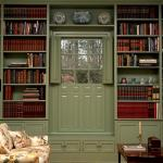 5 Ideas For Historical Home Window Treatments Old House