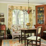 5 Ideas For Historical Home Window Treatments Old House Journal Magazine