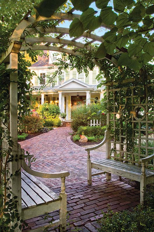 Ideas For Porches Patios Amp Decks Restoration Amp Design